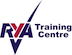 Royal Yachting Association Accredited Training Centre Logo
